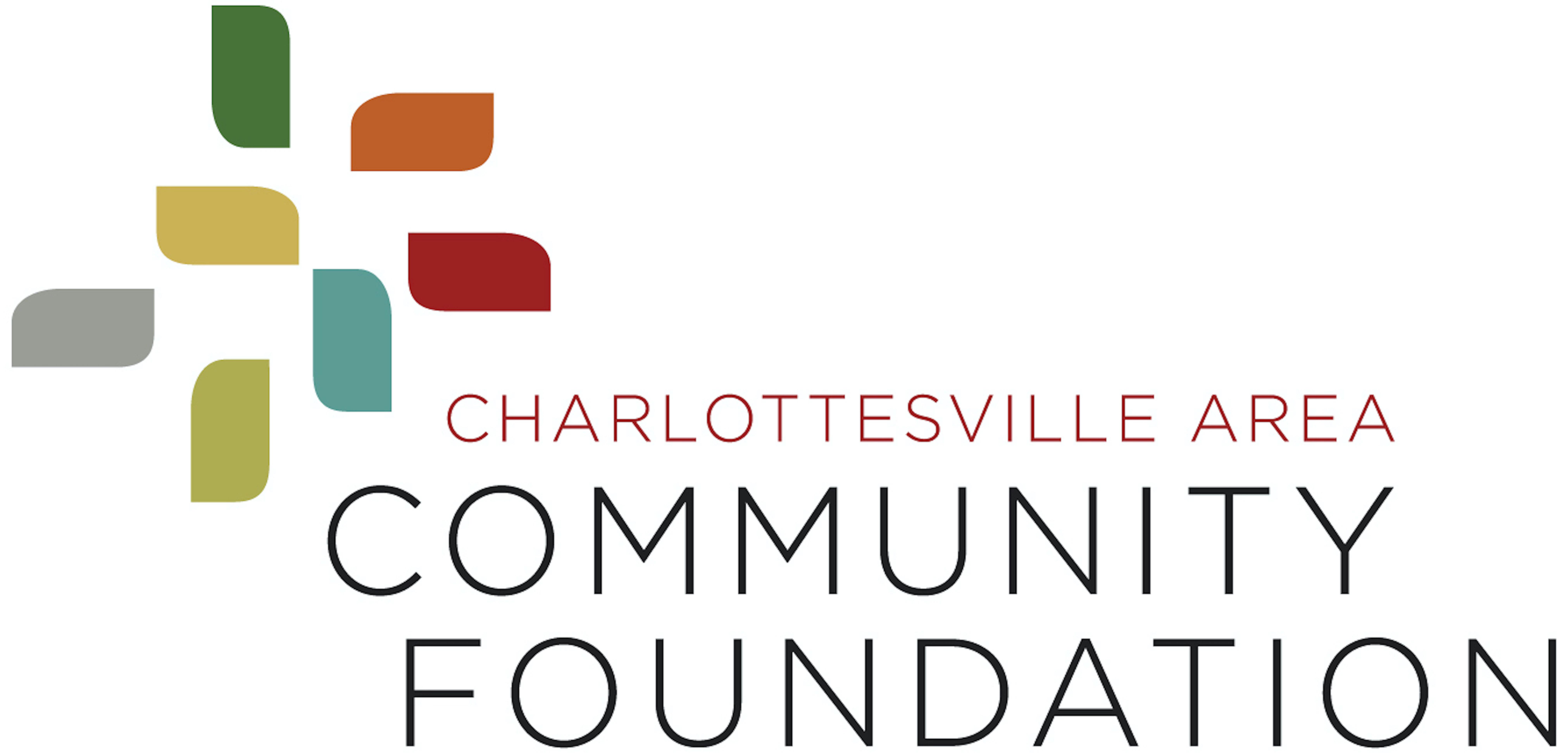 Charlottesville Area Community Foundation