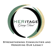 HERitage Giving Fund