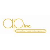Abounding Prosperity, Inc.