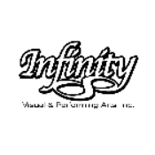 Infinity Visual & Performing Arts