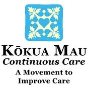 Kokua Mau A Movement to Improve Care