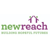 New Reach, Inc