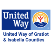 United Way of Gratiot & Isabella Counties