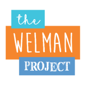 The Welman Project