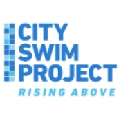 City Swim Project