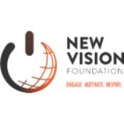 New Vision Foundation