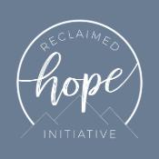 Reclaimed Hope Initiative