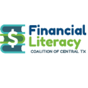 Financial Literacy Coalition of Central TX