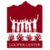 University of Arizona Foundation fbo Cooper Center for Environmental Learning
