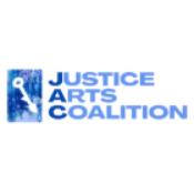 Justice Arts Coalition