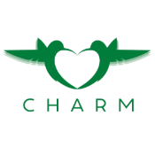 Child Health and Resilience Mastery (CHARM) Inc.