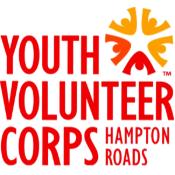Youth Volunteer Corps of Hampton Roads