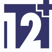 12 Plus