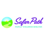 Safer Path Family Violence Shelter
