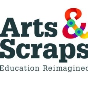 Arts and Scraps