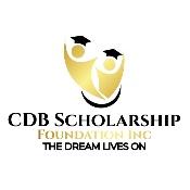 CDB Scholarship