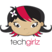 TechGirlz Charitable Foundation