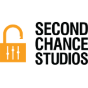 Second Chance Studios
