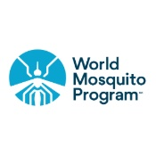 World Mosquito Program