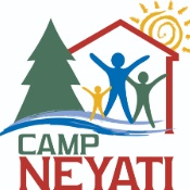 Midland Camping Council (Camp Neyati)