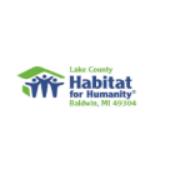 Lake County Habitat Inc