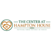 The Center At Hampton House