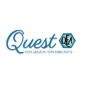 Quest Science Club, Inc. dba Quest for Education and Arts