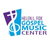 Helen L. Fox Gospel Music Center