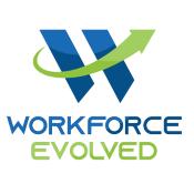 Workforce Evolved Inc