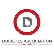 Diabetes Association of Atlanta