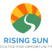 Rising Sun Center for Opportunity