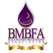 Black Mothers' Breastfeeding Association