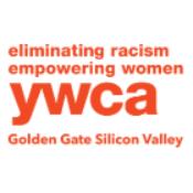 YWCA Golden Gate Silicon Valley