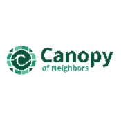 Canopy of Neighbors