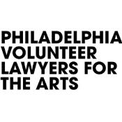 Philadelphia Volunteer Lawyers for the Arts