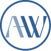 Advancing a Healthier Wisconsin Endowment