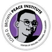Louis D. Brown Peace Institute