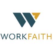 The WorkFaith Connection