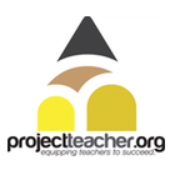 Project Teacher Inc.