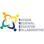 University of Arizona Foundation for Tucson Regional Educator Collaborative (TREC)