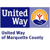 United Way Of Marquette County