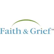 Faith & Grief Ministries