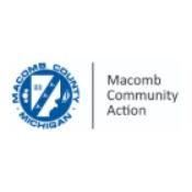 Macomb Community Action