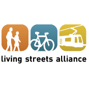 Living Streets Alliance