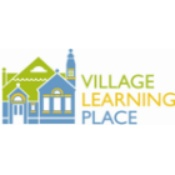 Village Learning Place