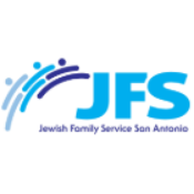 Jewish Family Service of San Antonio