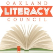 Oakland Literacy Council