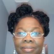 Janet E