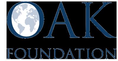 Oak Foundation