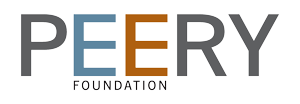 Peery Foundation